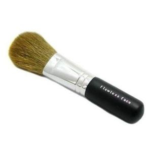 Bare Escentuals Flawless Application Face Brush